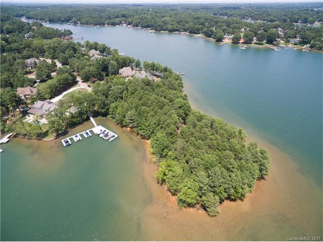 227 Mayfair Road #35, Mooresville, NC 28117 (#3286581) :: Lodestone Real Estate