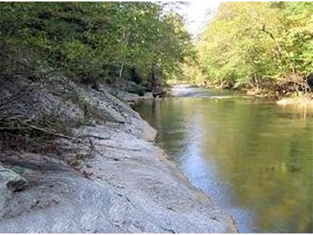Lot 240 Chickadee Avenue Lot 240, Lake Lure, NC 28746 (#3286748) :: Mossy Oak Properties Land and Luxury