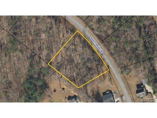 4558 Sagittarius Circle #71, Denver, NC 28037 (#3287183) :: Stephen Cooley Real Estate Group