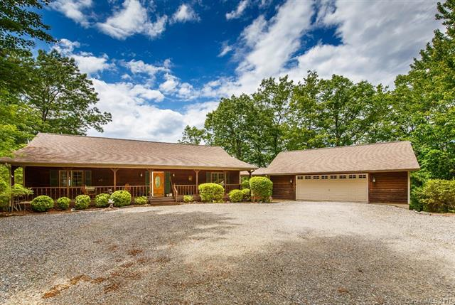 428 Dvdisdi Court 30A/23, Brevard, NC 28712 (#3287530) :: Stephen Cooley Real Estate Group