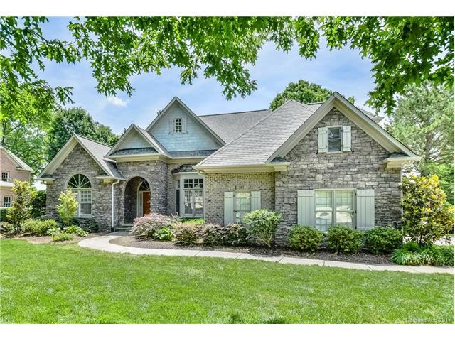 13350 Bally Bunnion Way, Davidson, NC 28036 (#3287531) :: LePage Johnson Realty Group, Inc.