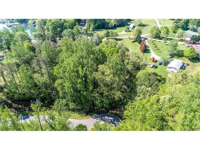 2969 Bass Drive, Sherrills Ford, NC 28673 (#3287997) :: Exit Mountain Realty