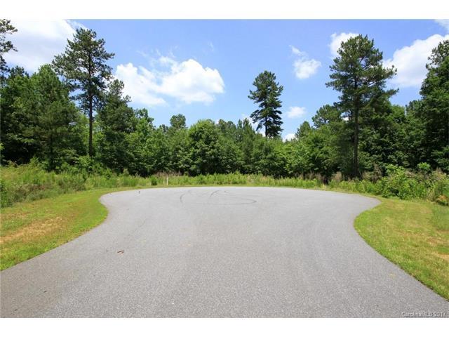 1403 Ron Whicker Drive, Catawba, NC 28609 (#3288000) :: LePage Johnson Realty Group, Inc.