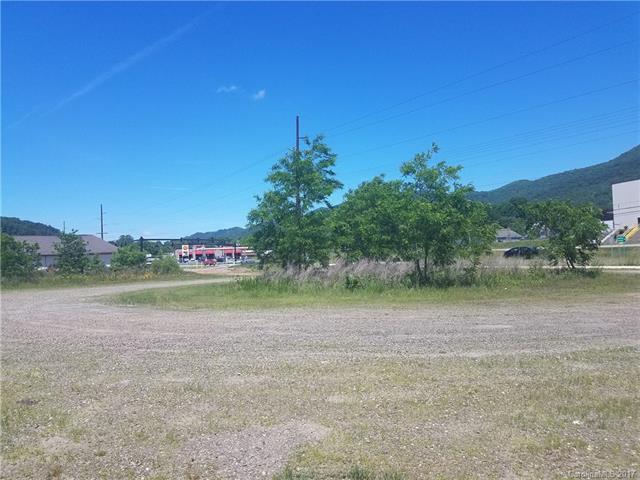 19 E Us Highway, Burnsville, NC 28714 (#3288043) :: High Performance Real Estate Advisors