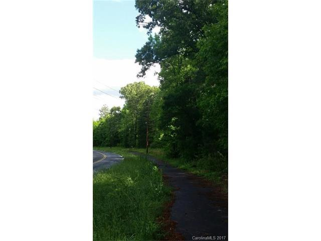 100 Ac Neely Road, Rock Hill, SC 29730 (#3288229) :: Miller Realty Group