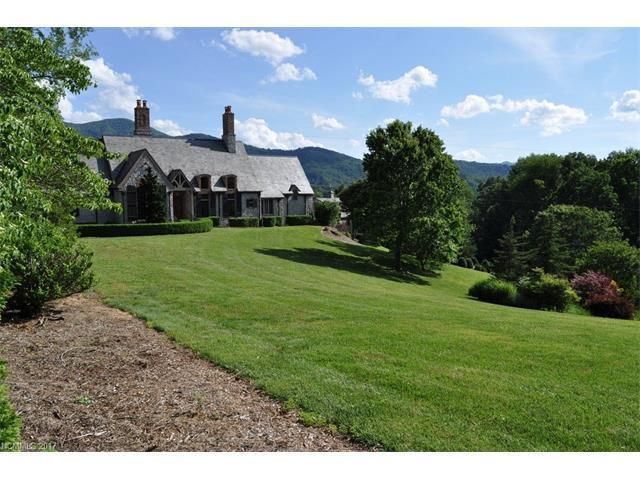 320 Chestnut Farms Lane, Burnsville, NC 28714 (#3288604) :: Stephen Cooley Real Estate Group