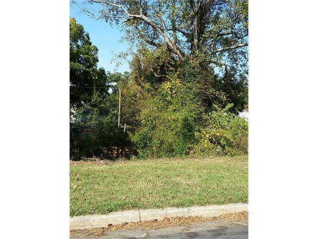416 Wesley Heights Way, Charlotte, NC 28208 (#3288761) :: Rinehart Realty