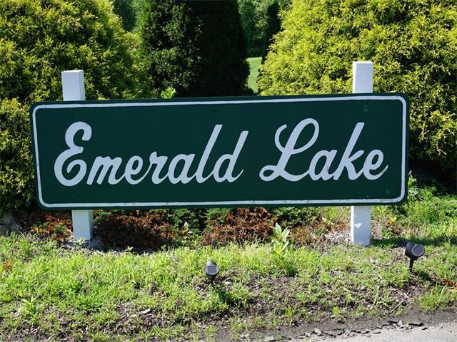LOT 1 Emerald Parkway, Rutherfordton, NC 28139 (#3289044) :: LePage Johnson Realty Group, LLC
