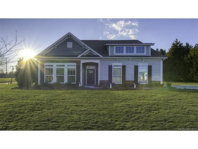 2201 Seagull Drive #24, Denver, NC 28037 (#3289088) :: Cloninger Properties