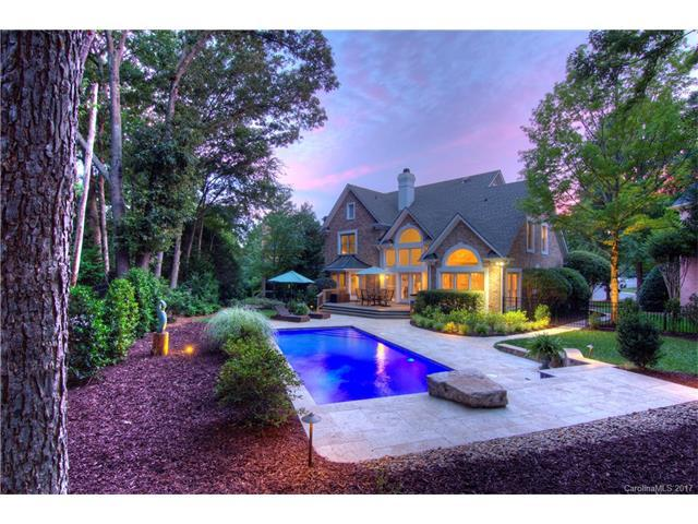 15839 Strickland Court, Charlotte, NC 28277 (#3289805) :: Leigh Brown and Associates with RE/MAX Executive Realty