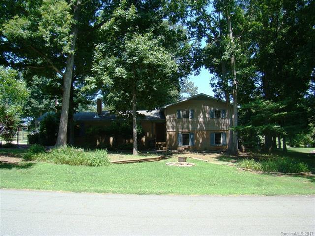 2168 Dartwood Drive NW #27, Concord, NC 28027 (#3289814) :: Team Honeycutt