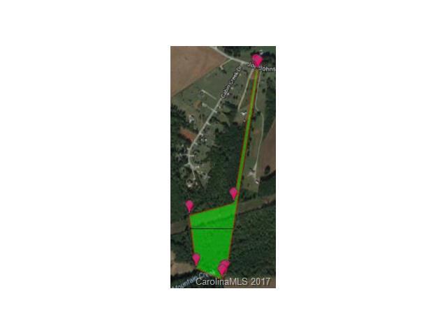 2860 Joe Johnson Road, Catawba, NC 28609 (#3289950) :: LePage Johnson Realty Group, Inc.
