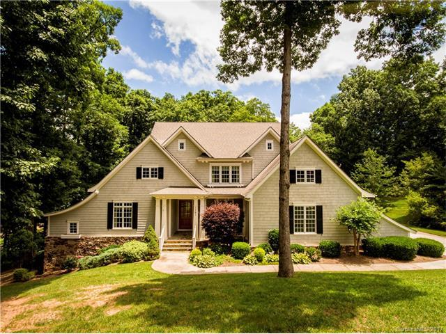 1761 Brawley School Road, Mooresville, NC 28117 (#3289958) :: LePage Johnson Realty Group, Inc.