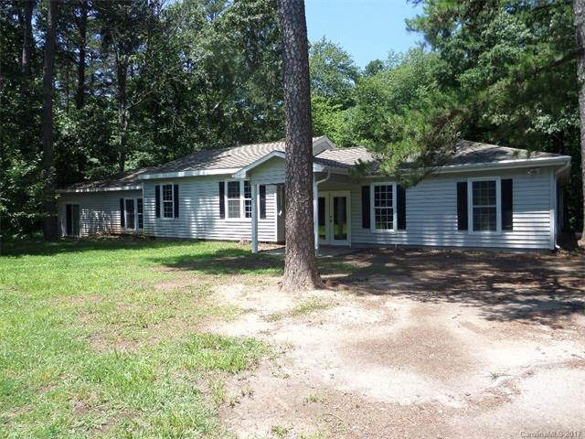 142 Tommys Lane, Mooresville, NC 28117 (#3290004) :: Cloninger Properties