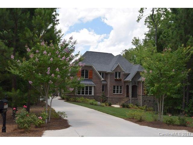 2072 Sugar Pond Court, Fort Mill, SC 29715 (#3290155) :: Miller Realty Group