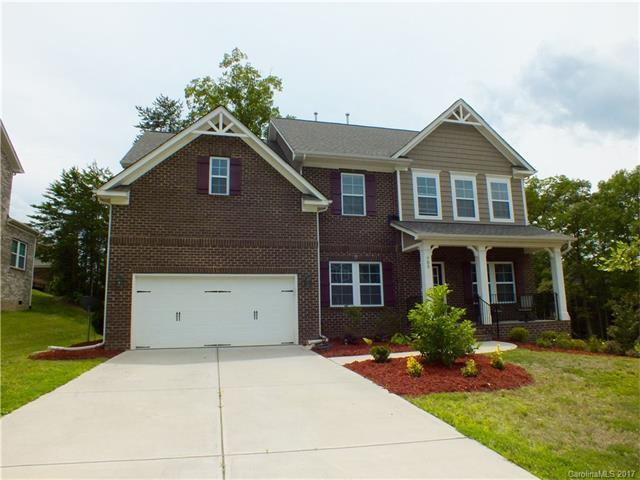 705 Old Cove Road, Tega Cay, SC 29708 (#3290361) :: The Andy Bovender Team