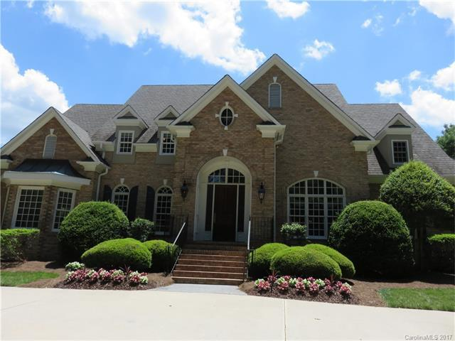 750 Williamsburg Court NE, Concord, NC 28025 (#3290369) :: The Elite Group