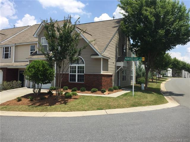 10606 Pointed Leaf Court ., Charlotte, NC 28213 (#3290460) :: LePage Johnson Realty Group, Inc.