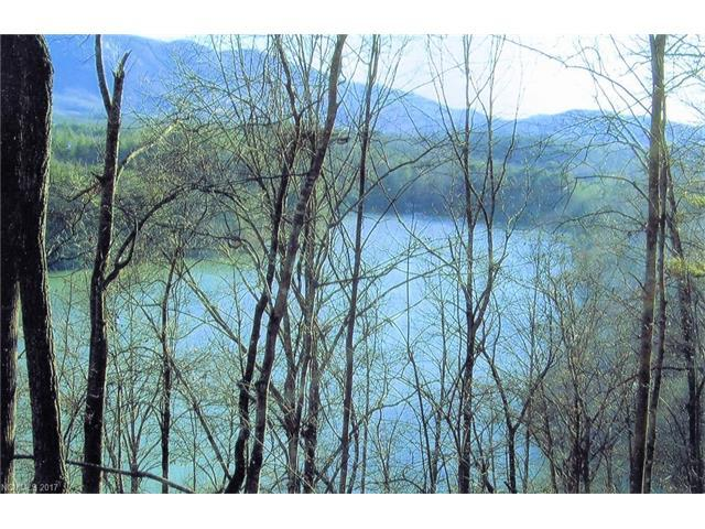 Lot 24 Mountain Parkway #24, Mill Spring, NC 28756 (#3290475) :: LePage Johnson Realty Group, LLC