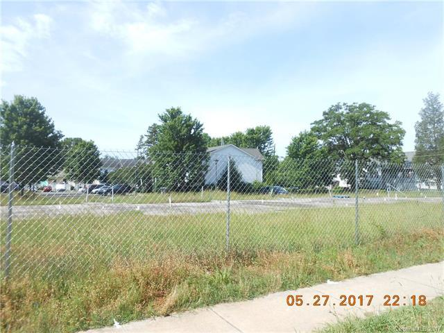 2017-2037 Catherine Simmons Avenue 21,22,23,24,25,, Charlotte, NC 28216 (#3290610) :: Miller Realty Group