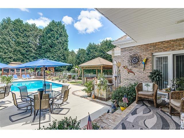 146 Carsons Place, Mooresville, NC 28117 (#3290711) :: Cloninger Properties
