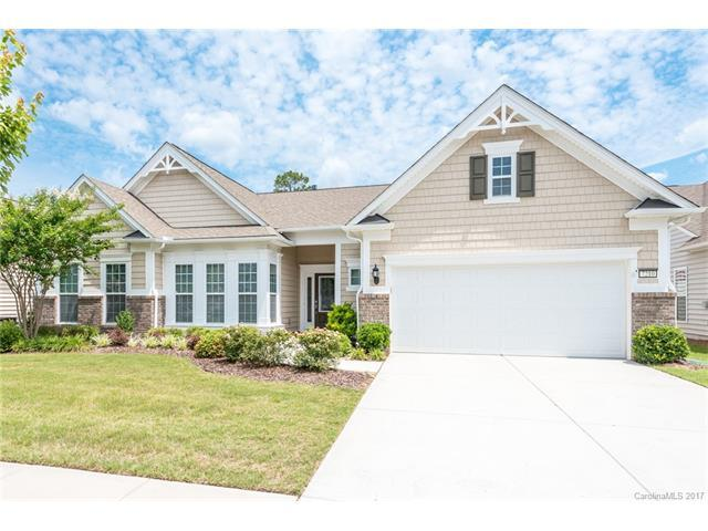 7210 Shenandoah Drive, Indian Land, SC 29707 (#3290868) :: High Performance Real Estate Advisors