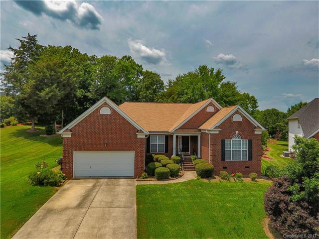 10914 Valley Spring Drive #194, Charlotte, NC 28277 (#3290928) :: Leigh Brown and Associates with RE/MAX Executive Realty