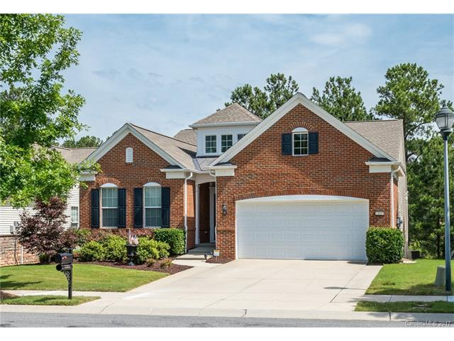 23051 Kingfisher Drive, Indian Land, SC 29707 (#3291294) :: High Performance Real Estate Advisors