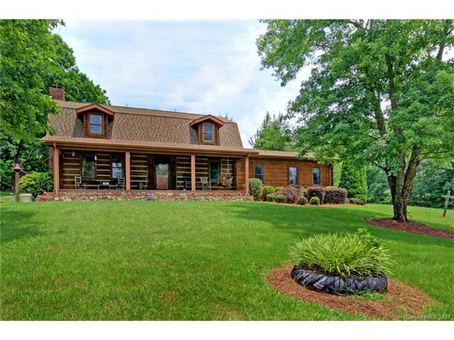 437 Johnson Dairy Road, Mooresville, NC 28115 (#3291397) :: Cloninger Properties