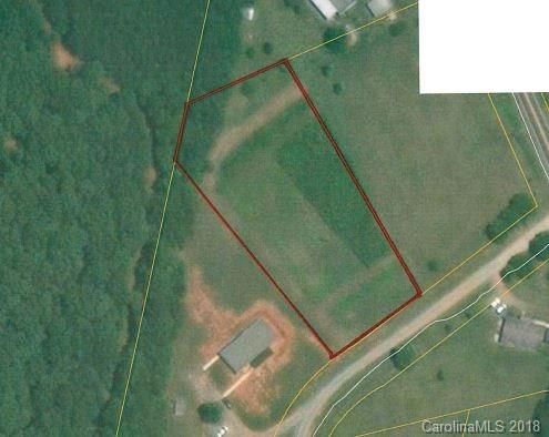 000 Buck Branch Road, Mill Spring, NC 28756 (#3291501) :: LePage Johnson Realty Group, LLC