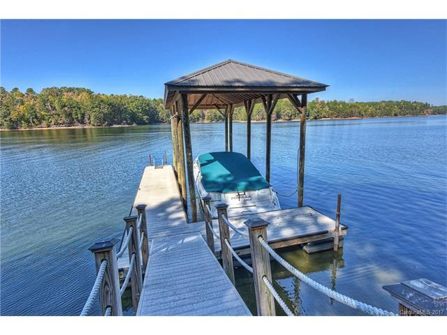 224 April Road, Troutman, NC 28166 (#3291617) :: LePage Johnson Realty Group, Inc.
