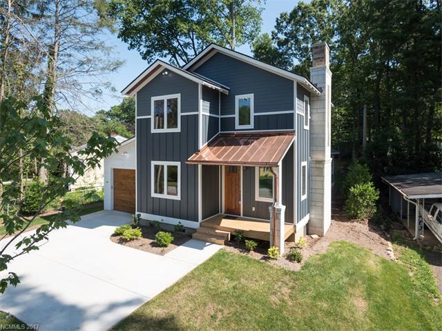 139 Linden Street, Asheville, NC 28704 (#3291662) :: Puffer Properties