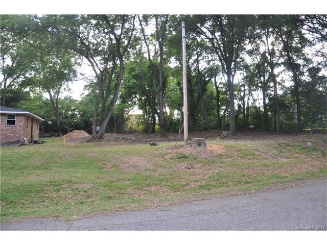 0 S Government Street, Lincolnton, NC 28092 (#3291836) :: Cloninger Properties
