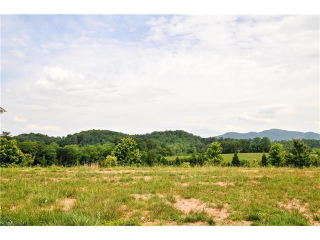 82 Rose Creek Road #38, Leicester, NC 28748 (#3291838) :: Stephen Cooley Real Estate Group