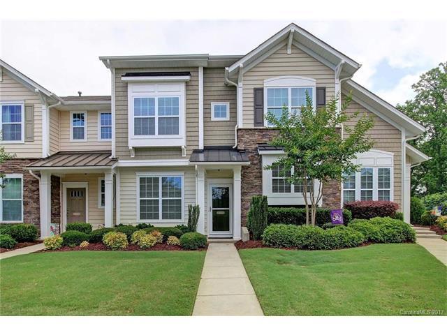 131 Leyton Loop E, Mooresville, NC 28117 (#3291972) :: Cloninger Properties