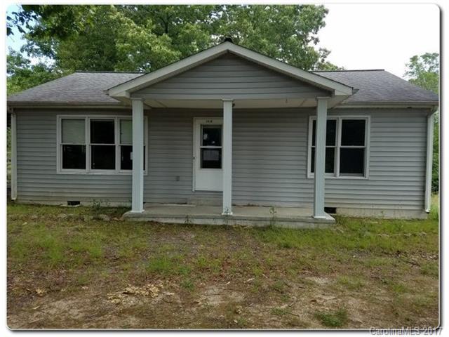 2920 Dove Tree Lane, Lincolnton, NC 28092 (#3292008) :: Cloninger Properties