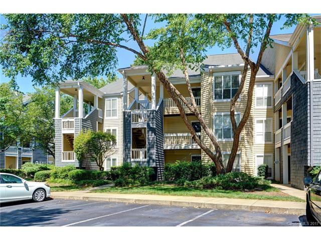 927 Southwest Drive #27, Davidson, NC 28036 (#3292014) :: The Andy Bovender Team