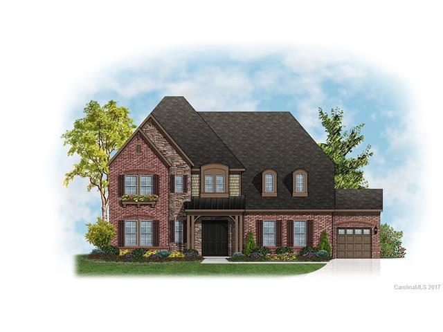 104 Eden Hollow Lane #171, Weddington, NC 28104 (#3292150) :: The Elite Group