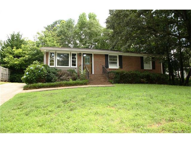 211 Willow Street, Stanley, NC 28164 (#3292177) :: Cloninger Properties