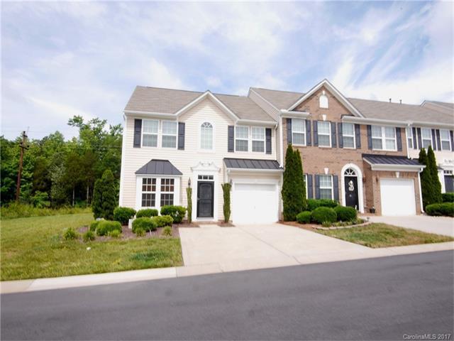 384 Battery Circle #26, Lake Wylie, SC 29710 (#3292408) :: High Performance Real Estate Advisors