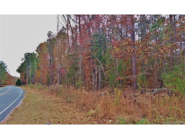 Lot 5 Providence Road S Lot 5, Waxhaw, NC 28173 (#3292412) :: SearchCharlotte.com