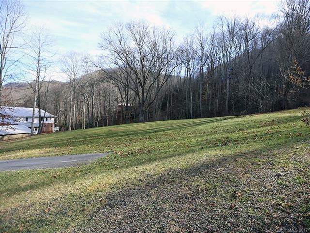 00 Julia Lane, Maggie Valley, NC 28751 (#3292542) :: Rinehart Realty