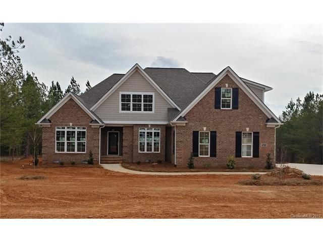 0000 Spindrift Cove Court 59&60, Denver, NC 28037 (#3292730) :: Cloninger Properties