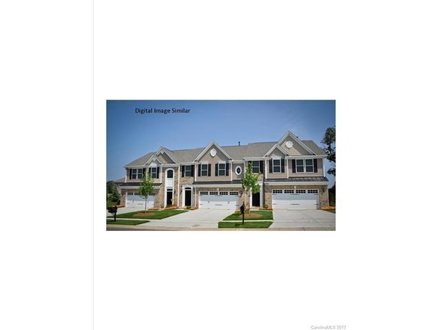 3124 Major Samuals Way 1036G, Charlotte, NC 28208 (#3292809) :: Rinehart Realty