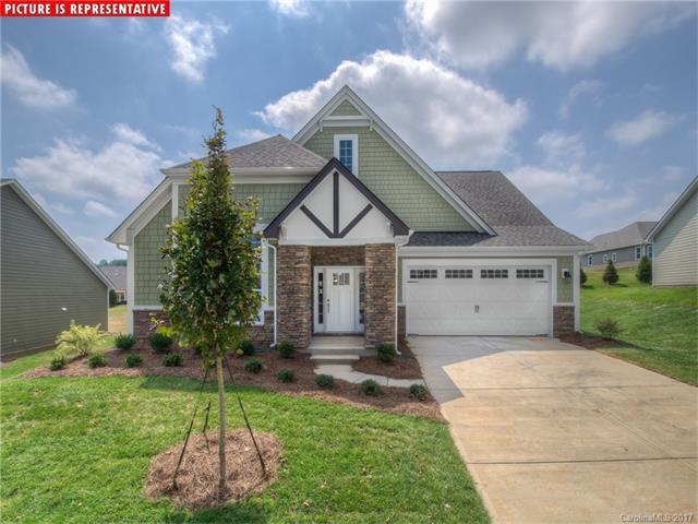 9011 Cantrell Way #1036, Huntersville, NC 28078 (#3292828) :: Cloninger Properties