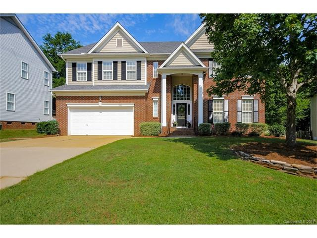 8922 Leitrim Court, Charlotte, NC 28277 (#3292867) :: The Elite Group
