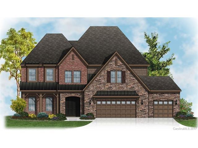 2250 Brandybuck Drive #727, Fort Mill, SC 29715 (#3292995) :: Miller Realty Group