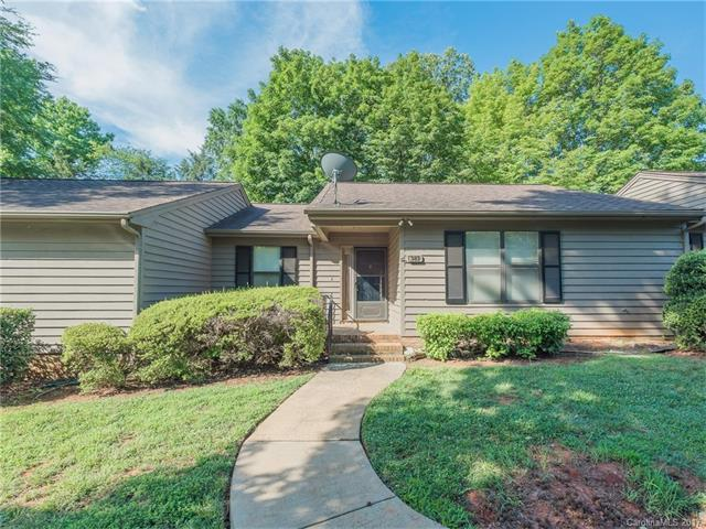 383 Sweetgum Drive Unit 15, Fort Mill, SC 29715 (#3293028) :: The Andy Bovender Team