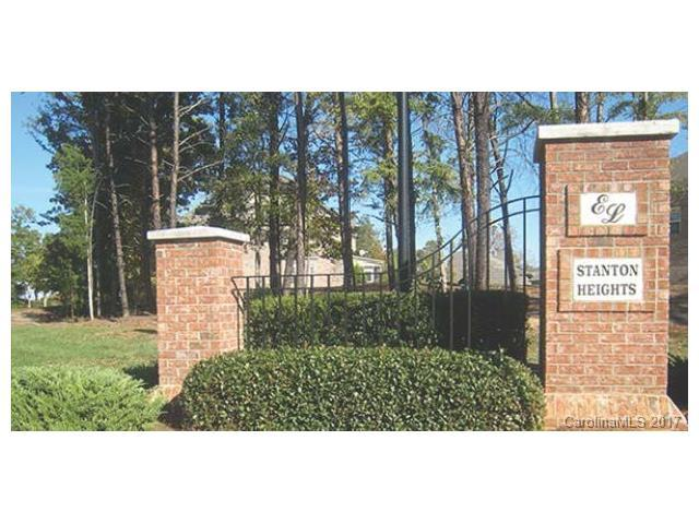 973 Abilene Lane #24, Fort Mill, SC 29715 (#3293046) :: Rinehart Realty