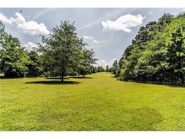 1414 Brawley School Road, Mooresville, NC 28117 (#3293131) :: Cloninger Properties